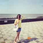 Neha Mahajan Marathi actress Pics