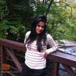 Neha Mahajan Pics Images