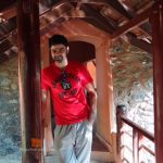 Piyush Ranade Photos