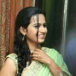 Shivani Baokar