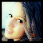 Shivani Baokar Actress