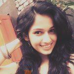 Shivani Bavkar Photos