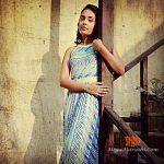 Shivani PIcs