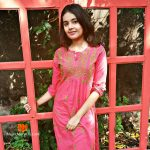 Shivani Rangole Cover