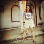 Shivani Rangole Hot