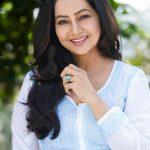 Shubhangi Latkar Photos Pics