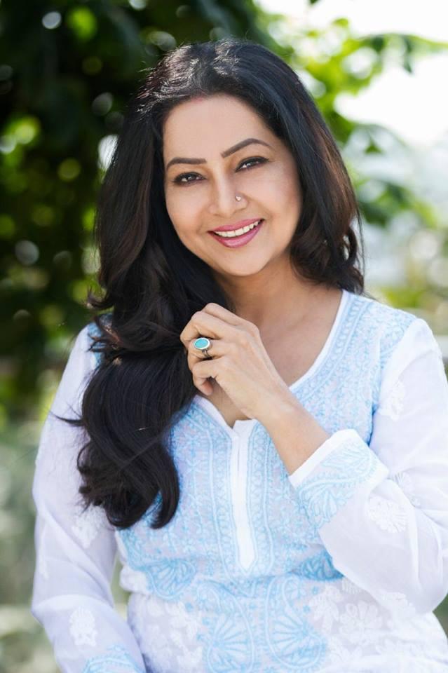 Marathi Tv Actress Ashwini Mukadam Biography, News, Photos