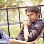 Amarnath Kharade Biography