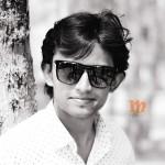 Amarnath Kharade Jamya Lagira Serial