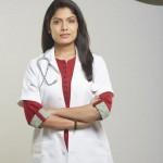 Anjali as Suruchi Adarkar