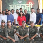 Lalbatti movie team