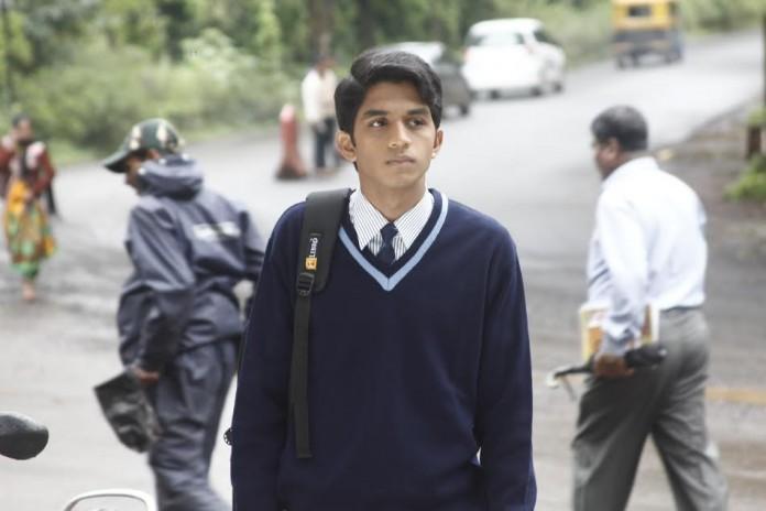 After 'Balak Palak' Rohit Phalke will be seen in 'Manjha'