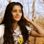 Ayli Ghiya