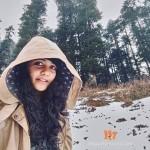 Ayli Ghiya in Himalaya