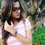 Bhagyashree Mote Beutiful