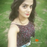 Bhagyashree Mote Kaay Re Rascalaa Pics