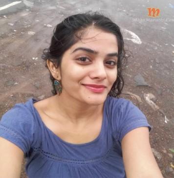 Bhagyashree Mote Marathi Actress Biography