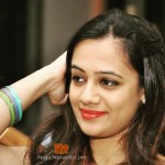 Spruha Joshi ACtress Photos