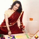 Spruha Joshi Fine Pictures