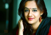 Spruha Joshi Marathi Actress Biography