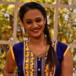 Spruha Joshi Mast Photos