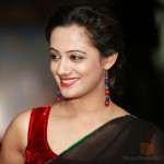 Spruha Joshi Smile Cute