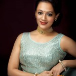 Spruha Joshi Wallpapers cute