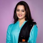 Spruha Joshi wallpapers