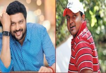 Superstar Ankush Chaudhari's Next with Viacom18 Motion Pictures!