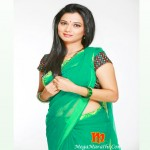 Radha Sagar Kulkarni Actress Biography