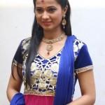 Radha Sagar Kulkarni Actress Pics