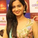 Radha Sagar Kulkarni actress