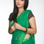 Radha Sagr Images