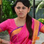 Ketaki Chitale Hot Photo