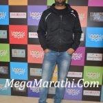 Director Ajay Singh
