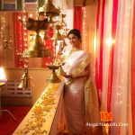 Radha Veena Jagtap