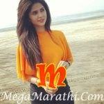 Veena Jagtap Radha 3