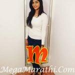 Veena Jagtap Radha 5