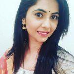 Veena Jagtap Radha