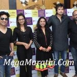 Asehi Ekda Vhave Movie Cast2