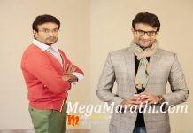 Interview of Shatada Prem Karave Serial's 'Unmesh' Aka 'Abhijeet Satam'