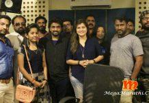 Bollywood Singer Shahid Mallya Debuts As Marathi Singer For 'Mithun' !