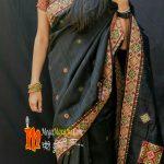 Aetasha Sansgiri as Revati in Star Pravah