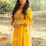Aetasha Sansgiri as Revati in Star Pravah Serial Photo Images
