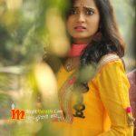 Aetasha Sansgiri as Revati in Star Pravah Serial Photo Imgs
