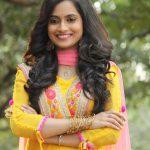 Aetasha Sansgiri as Revati in Star Pravah Serial Photo Pics