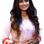 Aetasha Sansgiri as Revati in Star Pravah Serial Photos