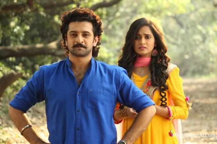'Chhoti Malkin' Star Pravah's Upcoming New Marathi Serial !