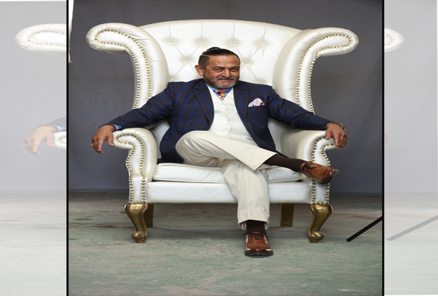 Now 'Big Boss' On Colors Marathi With Mahesh Manjarekar As The Host !