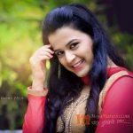 Prajakta Gaikwad Cute Photos
